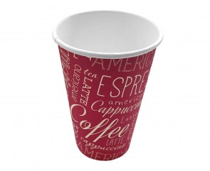 12oz-Rosa-Paper-Coffee-cup
