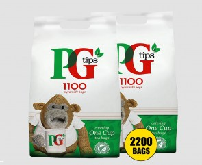 pg-tips-tea-bags