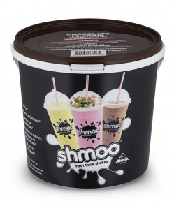 shmoo-chocolate